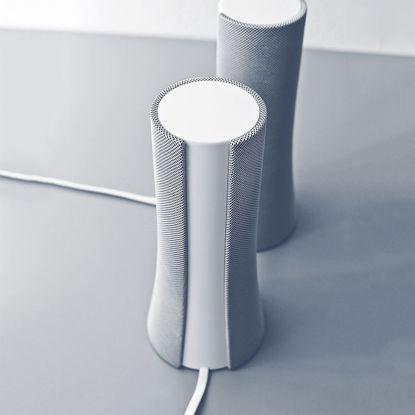 Ảnh của Portable Sound Speakers