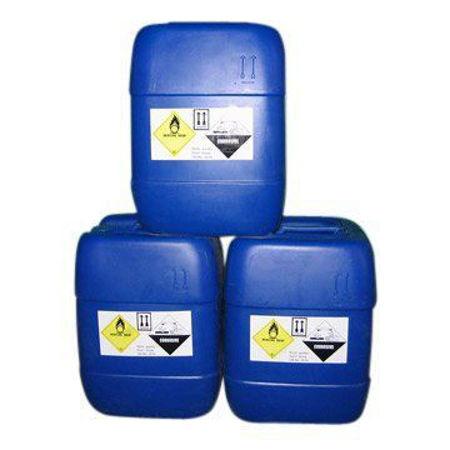 Hình ảnh cho danh mục Hoá chất xử lý nước cấp