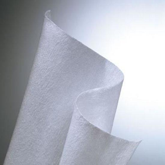 Ảnh của Vải lọc bụi chịu hoá chất, chịu nhiệt