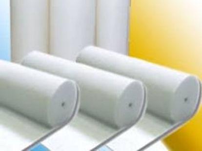 Ảnh của Vải lọc bụi chống ẩm, chống dầu
