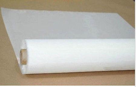 Hình ảnh cho danh mục Vật tư ngành tinh bột sắn