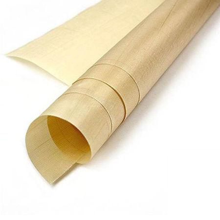 Hình ảnh cho danh mục Chống dính - chịu nhiệt (Teflon)